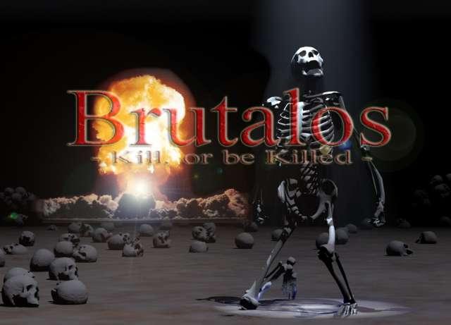 Brutalos.jpg